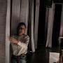 drama-koeln_private-dancer_c_lenny-rothenberg_dsc09159