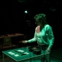 drama-koeln_private-dancer_c_lenny-rothenberg_dsc09209
