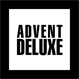 Advent Deluxe II