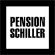 Pension Schiller II