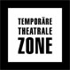 Temporäre Theatrale Zone '06