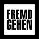 FREMD GEHEN