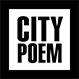 City Poem