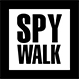 Spywalk