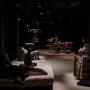 drama-koeln_private-dancer_c_lenny-rothenberg_dsc09152