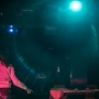 drama-koeln_private-dancer_c_lenny-rothenberg_dsc09153