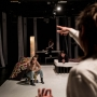drama-koeln_private-dancer_c_lenny-rothenberg_dsc09157