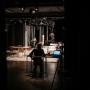 drama-koeln_private-dancer_c_lenny-rothenberg_dsc09165