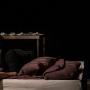 drama-koeln_private-dancer_c_lenny-rothenberg_dsc09166