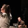 drama-koeln_private-dancer_c_lenny-rothenberg_dsc09168