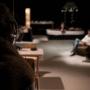 drama-koeln_private-dancer_c_lenny-rothenberg_dsc09172