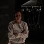 drama-koeln_private-dancer_c_lenny-rothenberg_dsc09186
