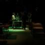 drama-koeln_private-dancer_c_lenny-rothenberg_dsc09222