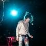 drama-koeln_private-dancer_c_lenny-rothenberg_dsc09233