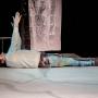 drama-koeln_private-dancer_c_lenny-rothenberg_dsc09236