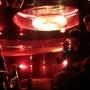 die-stimmen-der-dinge-i-c-cardinal-sessions-19