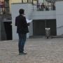 premiere-weltproben-c-lenny-rothenberg-16