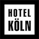 Hotel Köln