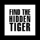 Find the hidden tiger