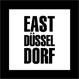 East Düsseldorf