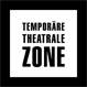 Temporäre Theatrale Zone '06