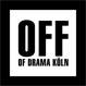 Off Of Drama Köln