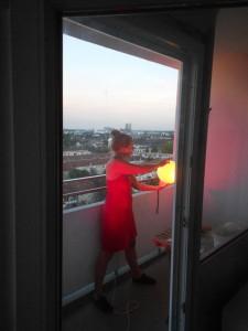 Wenn die Sonne untergeht_Foto_Seidel?