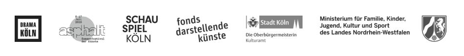 Logos Weltproben.docx