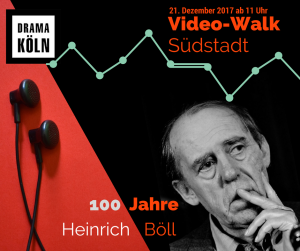 100 Jahre Heinrich Böll_1