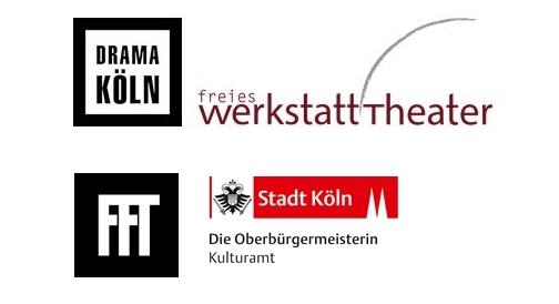 Logos Private Dancer