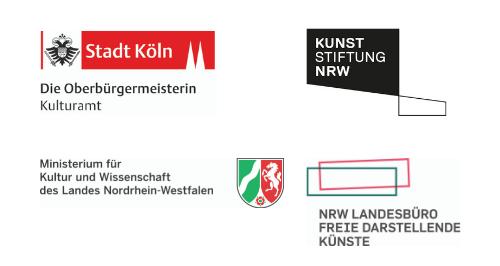Logos Förderer 210609_3
